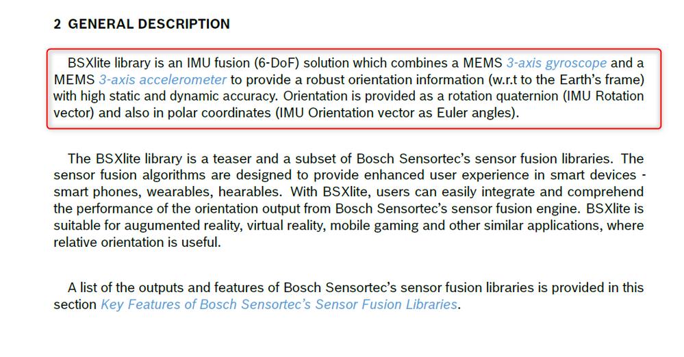 BSX-Lite general description.png