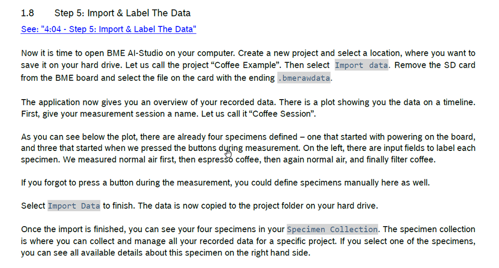 Step 5 import & label the data.png