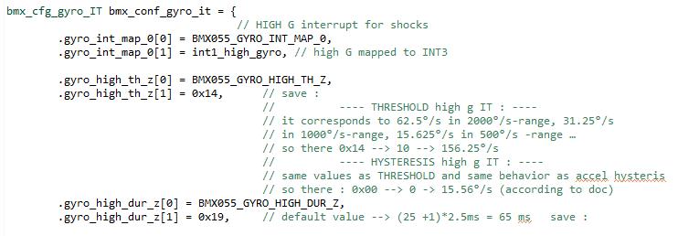 gyro_register_valuesIT.PNG