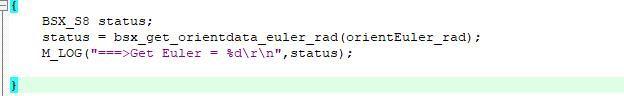 problem 2.jpg