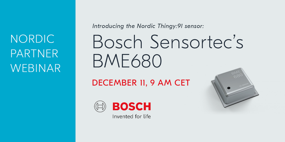 Bosch BME680_Nordic Partner Webinar.png