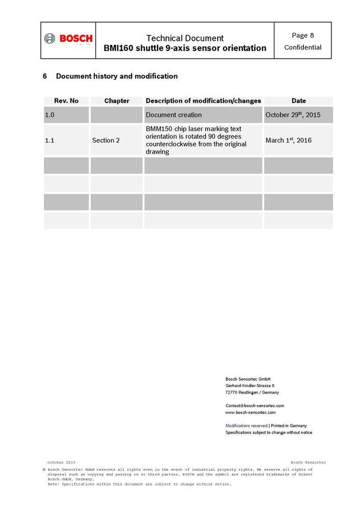 BMI160 shuttle board 9-axis sensor orientation v1.1_Page_8.jpg