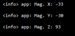 mag_data_2.PNG