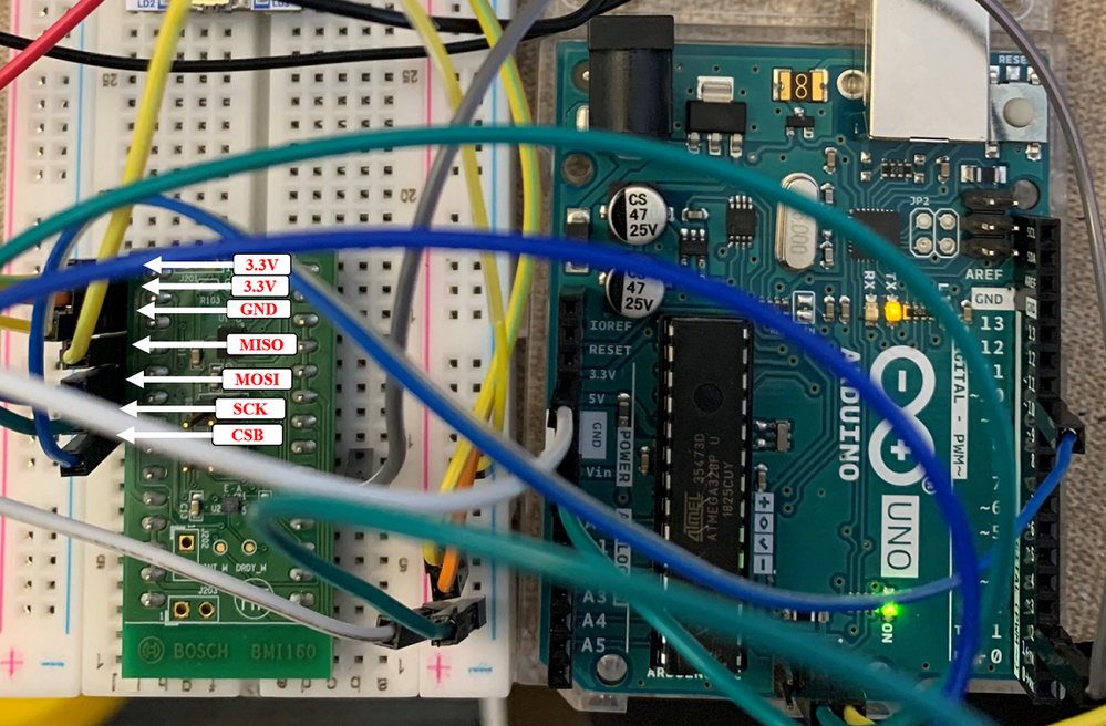 arduino bmi160 shuttle board.png