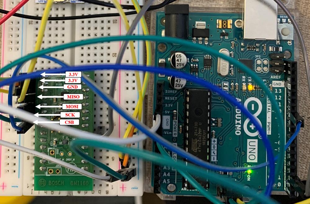 arduino bmi160 shuttle board.png
