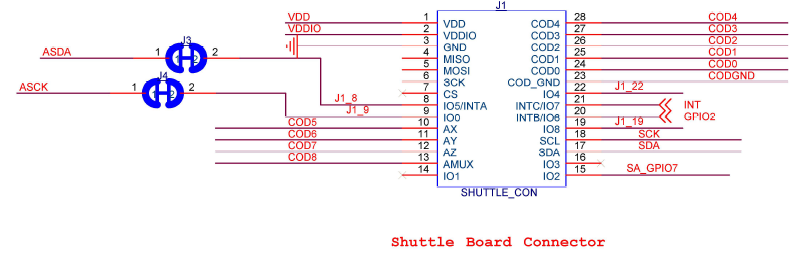 ShuttleBoard Connector.png
