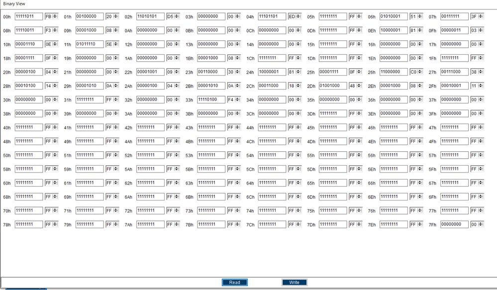 BMA280_register_dump_nomotion_LPM1