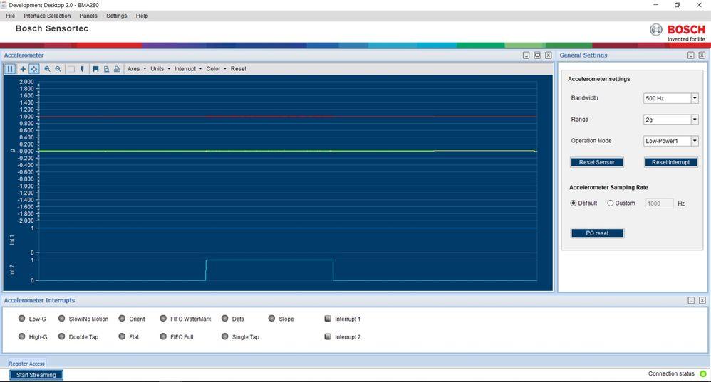 BMA280_INT2_nomotion_LPM1