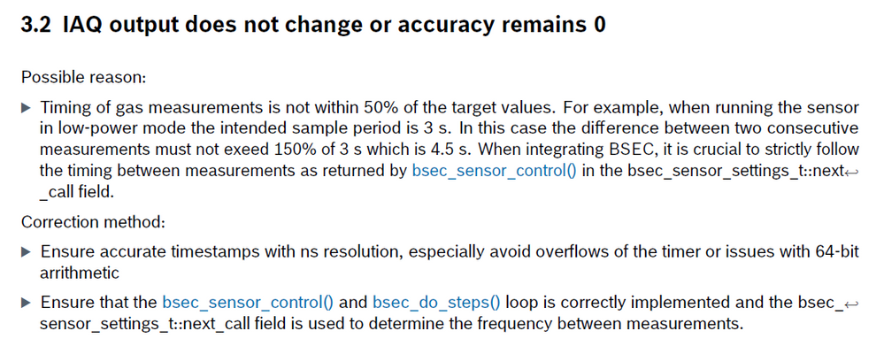 FAQ for IAQ output does not change or accuracy remains 0.png