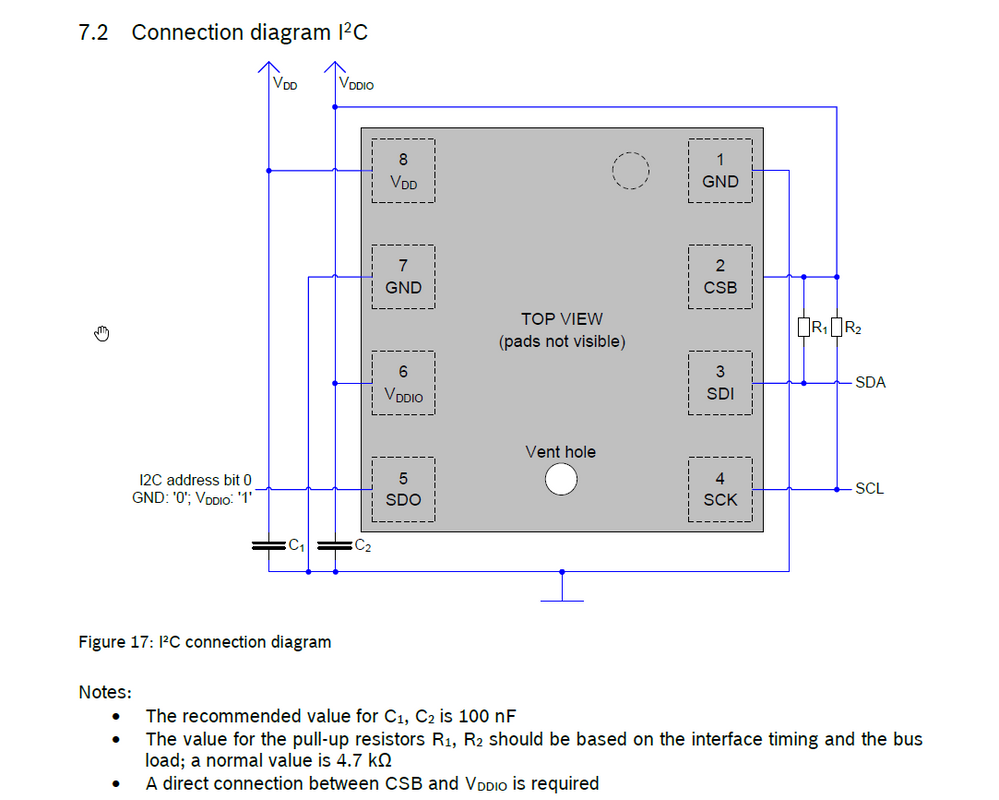 BME280 I2C interface.png