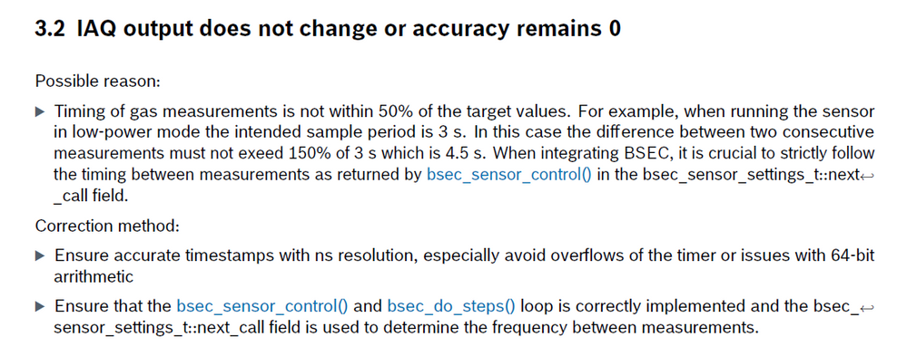 3.2 IAQ output does not change or accuracy remains 0.png