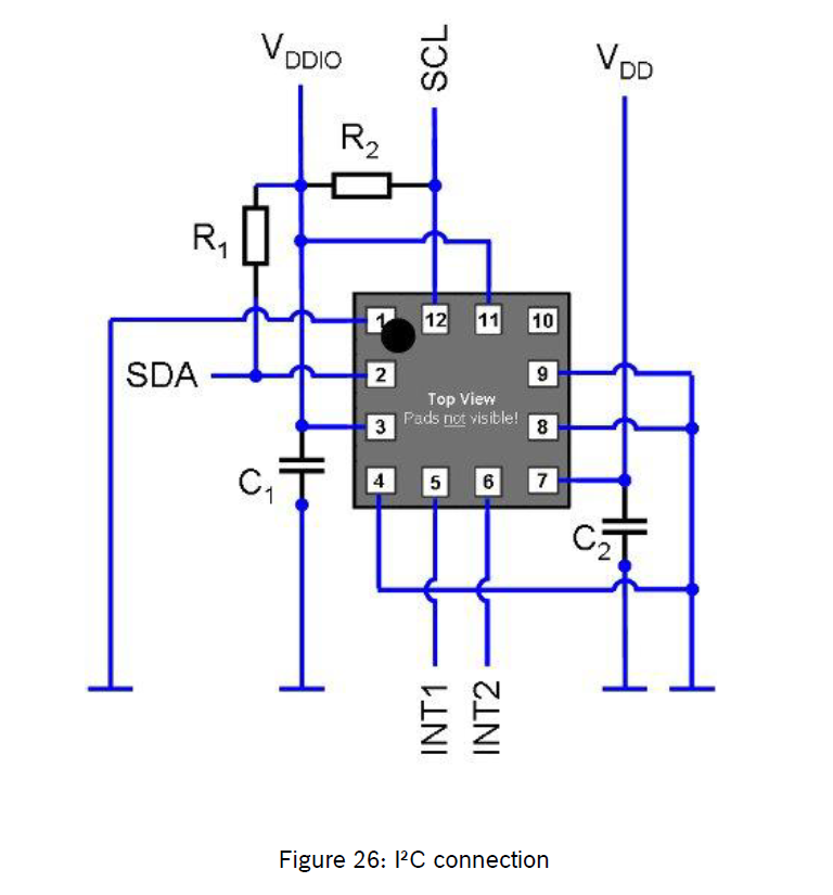 BMA253 I2C connection.png