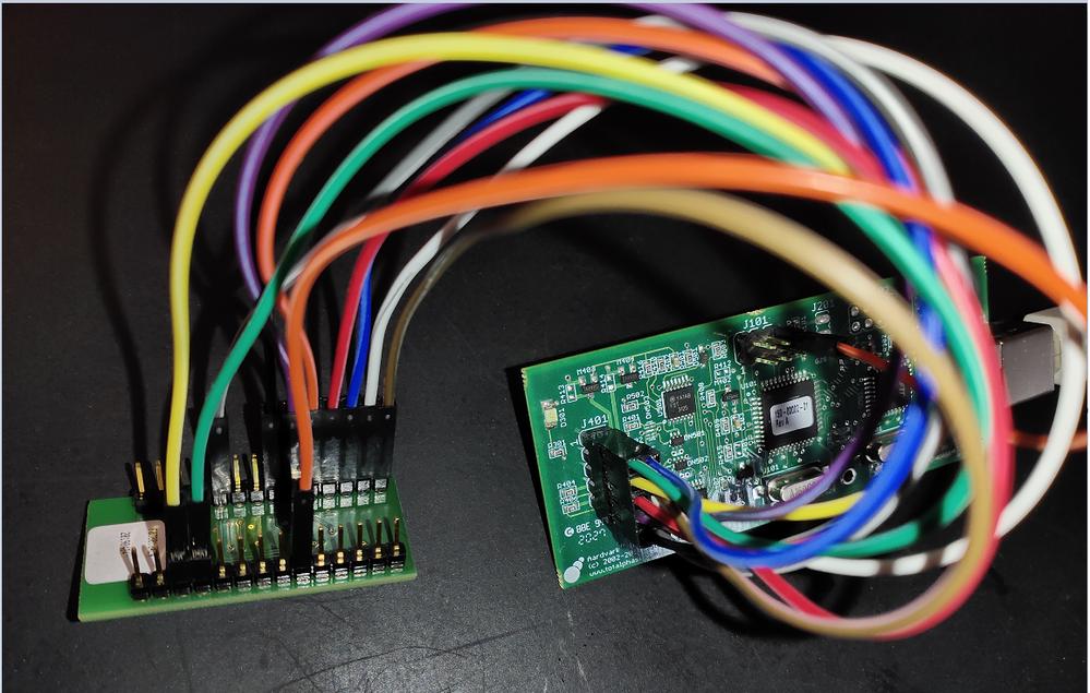 bmi050-connect-aardvark.png