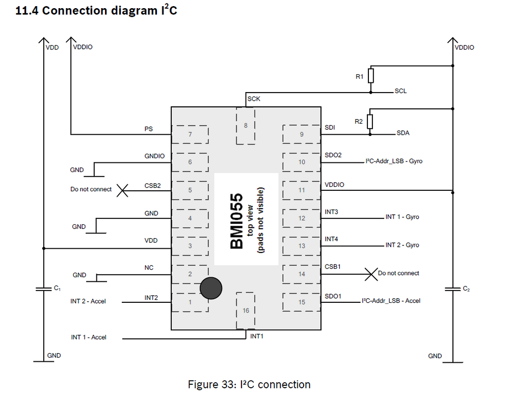 BMI055 I2C connection diagram.png