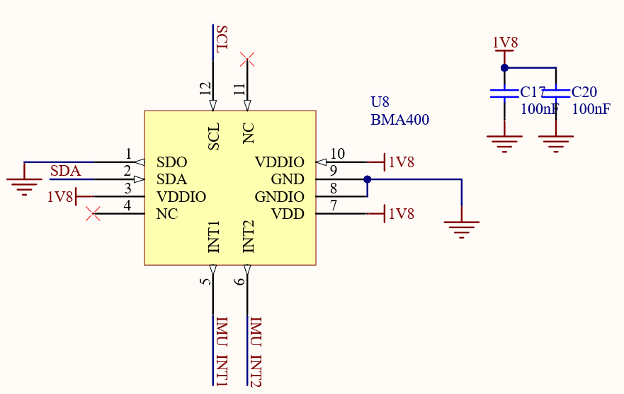 BMA423 schematic.PNG